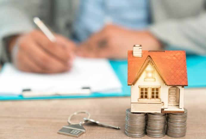 怎样申请银行贷款买房?个人怎样贷款买房?