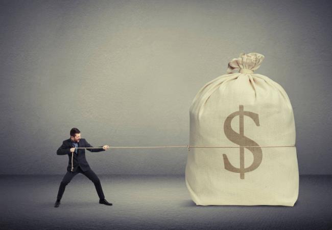 <a href=http://www.p2pjj.com/daikuan/geren/ target=_blank class=infotextkey>个人贷款</a>查询,怎么查询自己是否有贷款?
