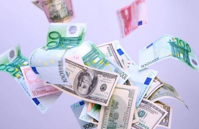 细说个人贷款怎样提升贷款通过率