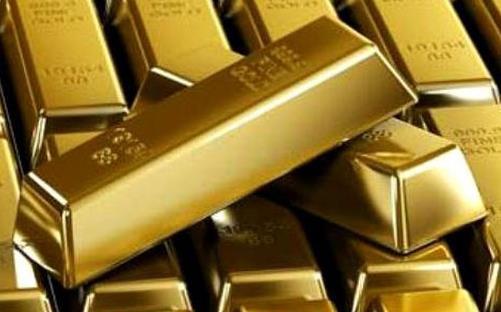 什么是金本位制