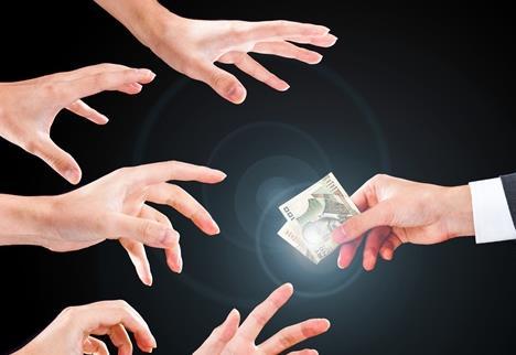 多家平台计划下调收益率 资产端争夺成助推器