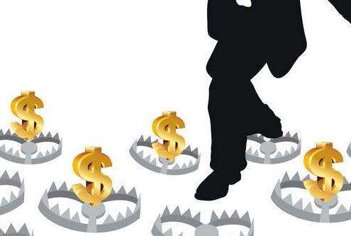 网贷行业洗牌继续加剧 问题平台数已达3169家