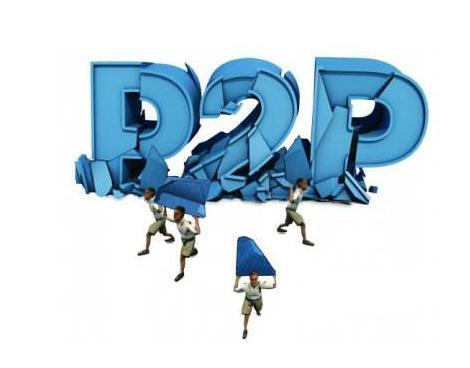 P2P爆雷潮后近四成从业者离开 金融业人才出现过剩