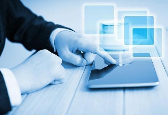 互金信息平台将再升级,法院信息或接入共享