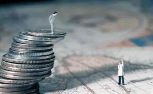 中国互联网金融发展的特点及风险