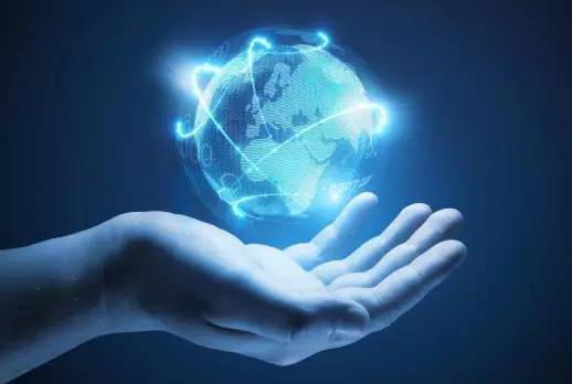 浅析互联网金融对我国经济发展的积极作用